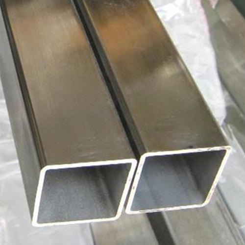 不锈钢304方管价格