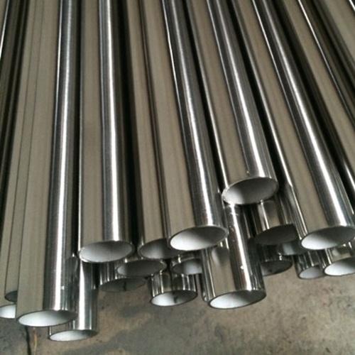 无锡316不锈钢管