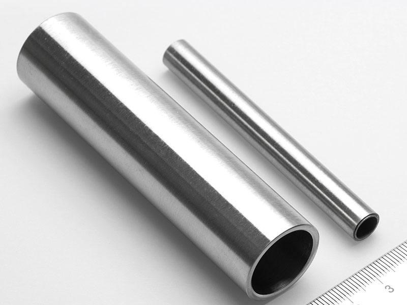 tp316不锈钢管